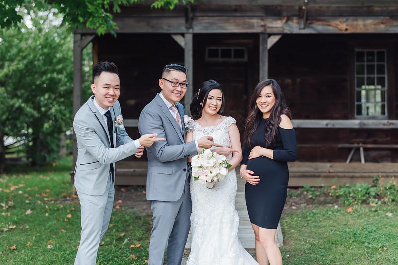 2018-09-15 Dorcas & Dennis Wedding Web-305.jpg