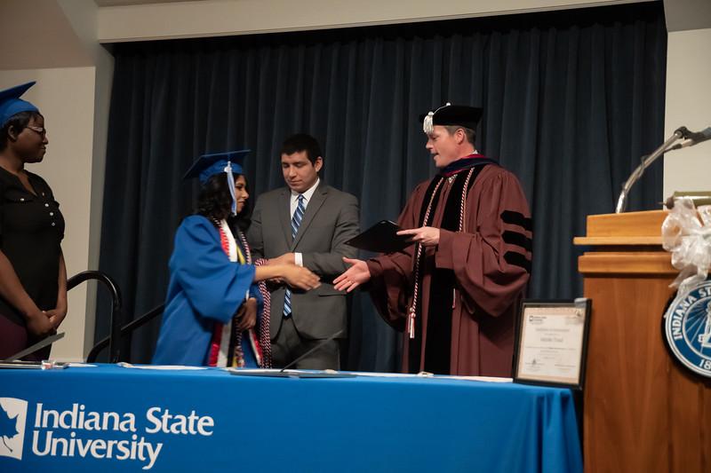 04 December 2019-Hispanic Global Graduation-5665.jpg