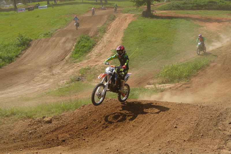 FCA Motocross camp 20170402day1.JPG