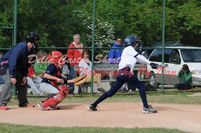 Yankees Ag Twins