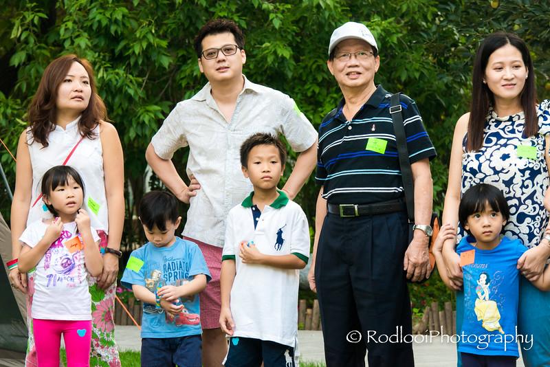 [20160915] MIB Mooncake Party @ China Lounge, Beijing (62).JPG