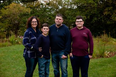Blog - Coffin Family