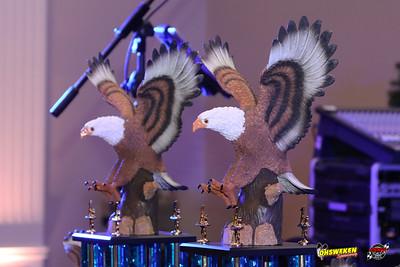 Ohsweken Speedway Banquet- November 22nd