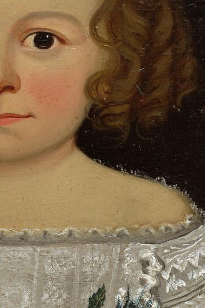 Antoinette Wickes Wallis