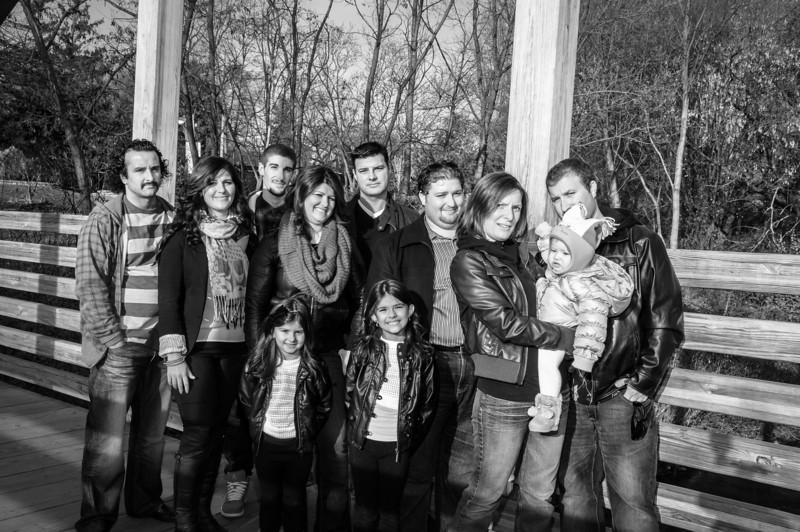 Teixeira Family_2012_CD_0510.jpg