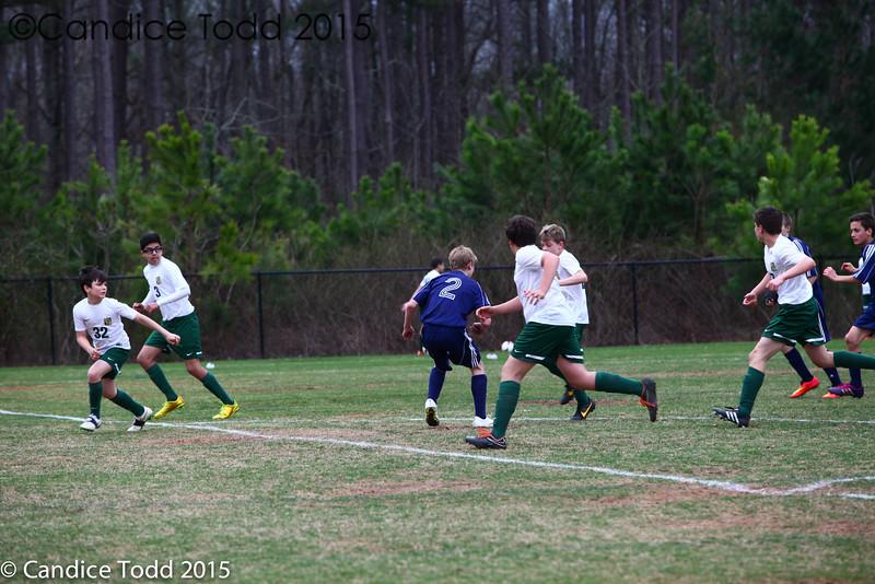2015-03-11 PCA MS Soccer vs Pinecrest-8746.jpg