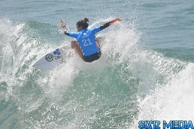 Womens Surf