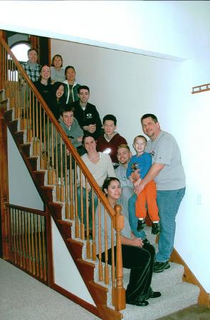 Galena Dec 2003 Dunne/Usalis