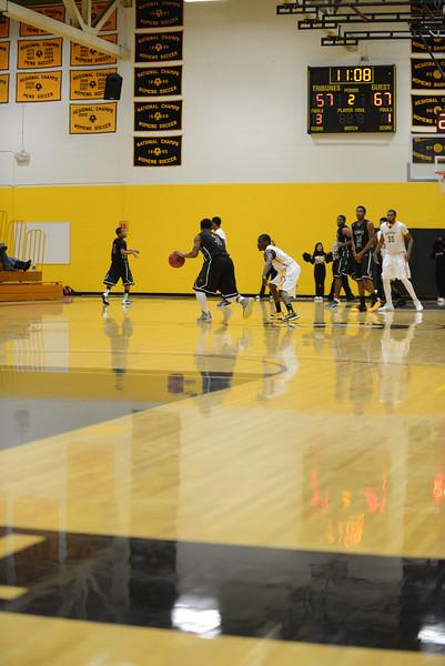 20131208_MCC Basketball_0892.JPG