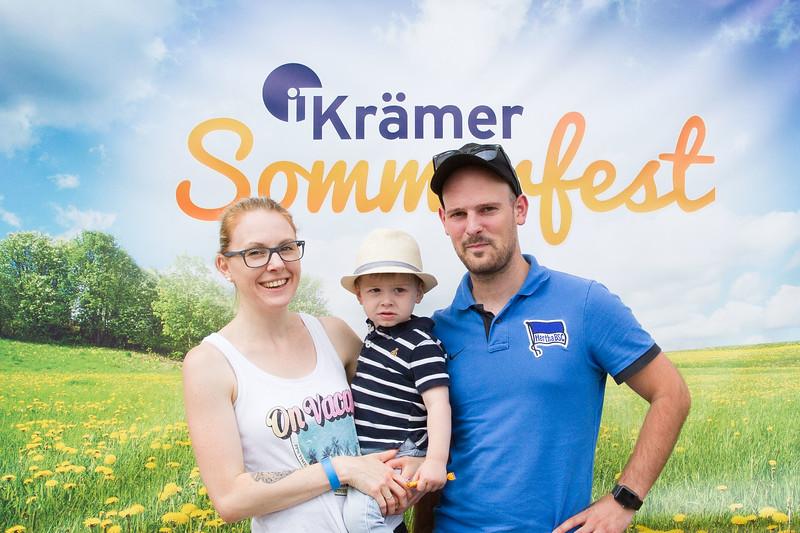 kraemerit-sommerfest--8616.jpg