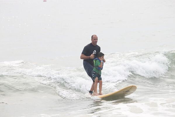 8-18-12, Surfers Healing
