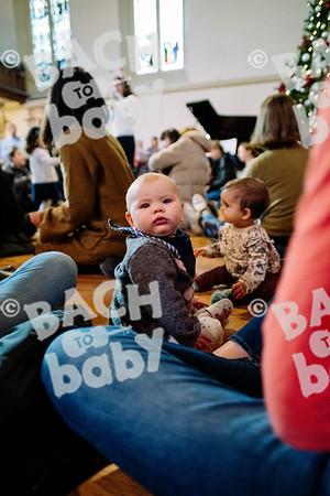 © Bach to Baby 2019_Alejandro Tamagno_St Jons Wood_2019-12-06 015.jpg