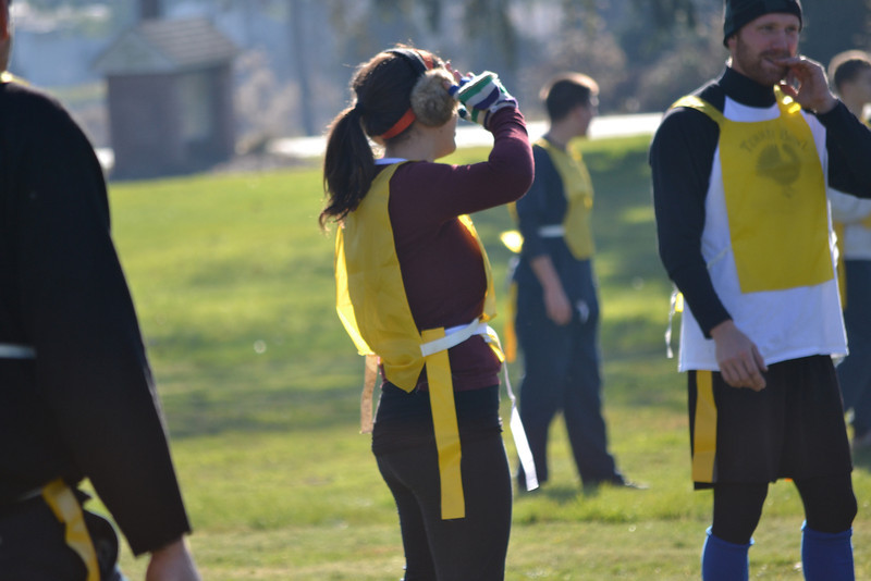 Turkey Bowl 2012 122.JPG