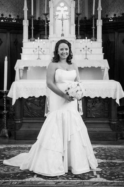 bap_hull-wedding_20141018181245_x1441