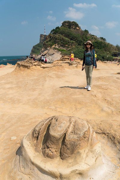 People_Taiwan015.jpg