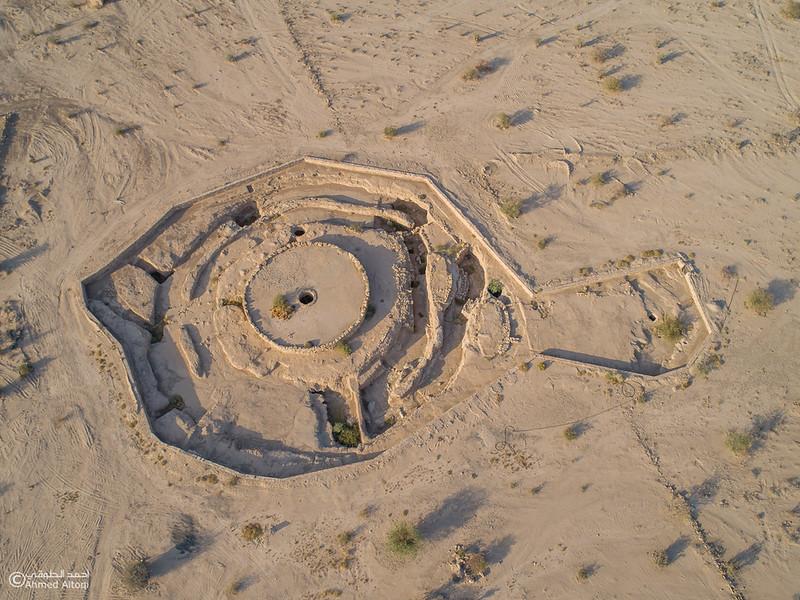 DJI_0057 - Salut Castle and Ruins - Bahla.jpg