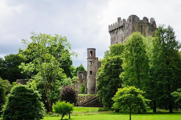 Ireland-I-2011