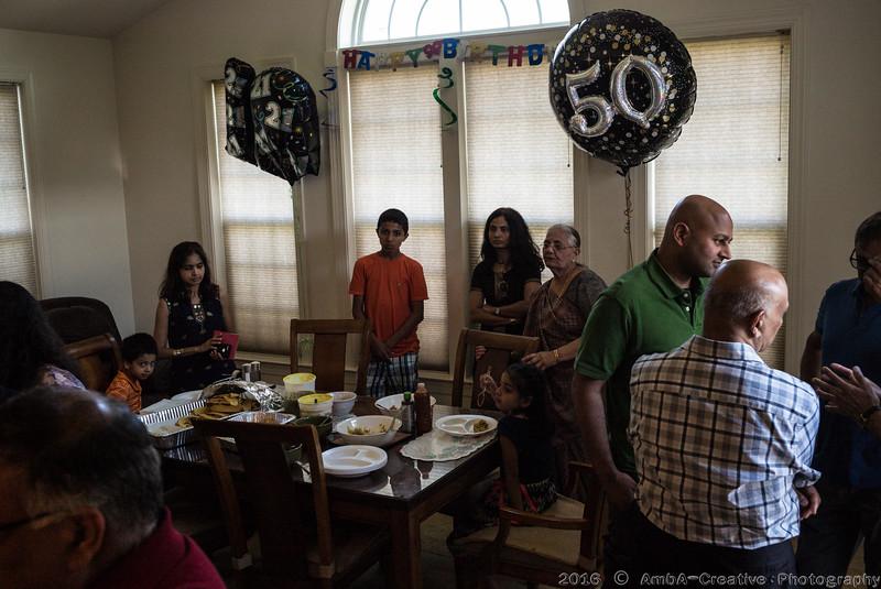 2016-06-18_Birthday_Jwalit50@ChalfontPA_04.jpg