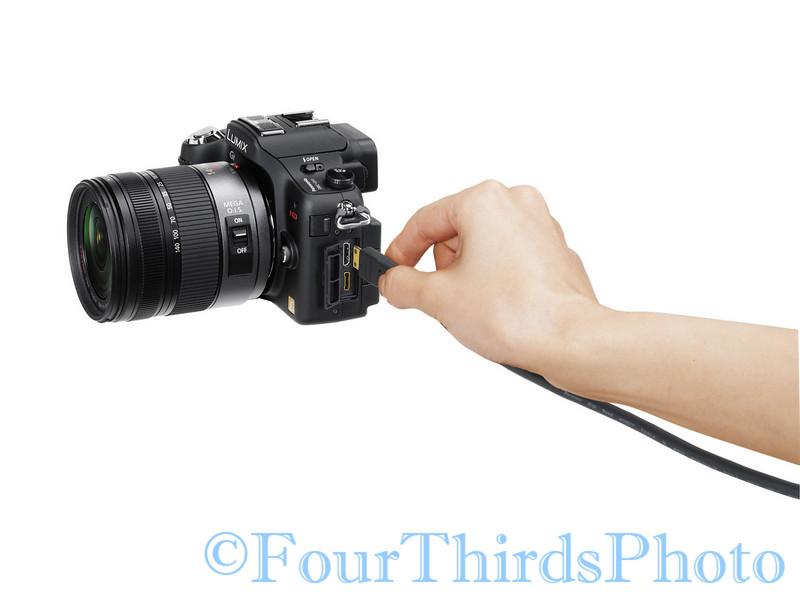 GH1_HDMI_hand.jpg