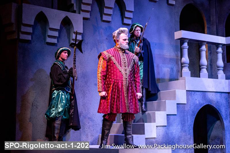 SPO-Rigoletto-act-1-202.jpg