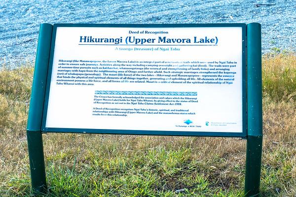 20170402 Mavora Lake, Southland  _JM_9155 a.jpg