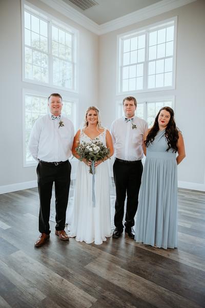 Tice Wedding-342.jpg