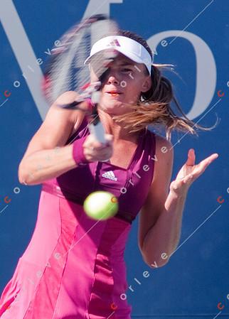 Daniela Hantuchova [SVK] vs Dinara Safina [RUS]-83010