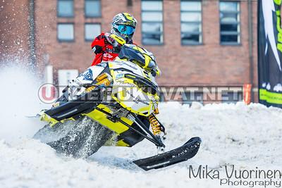 2016.3 Snowcross World Championship