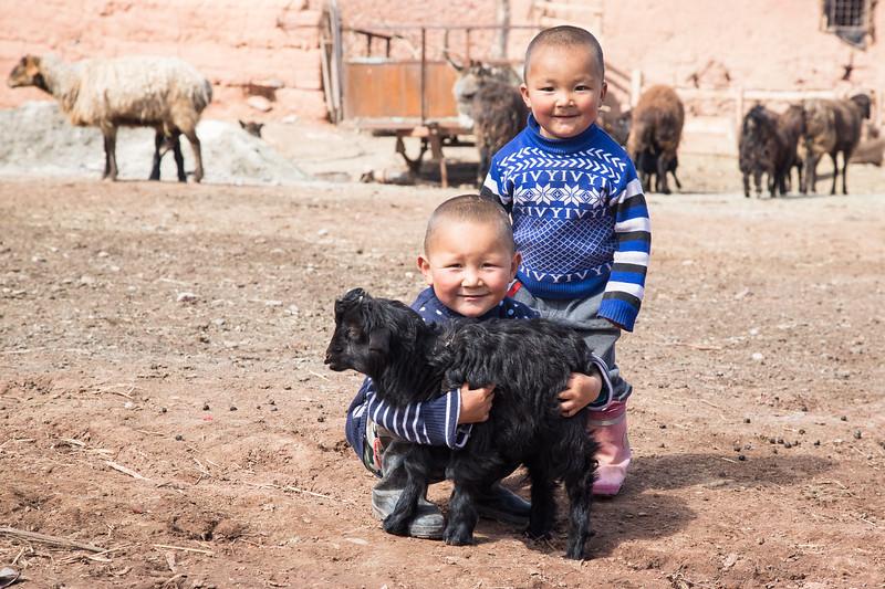 Kyrgyzstan-58.jpg