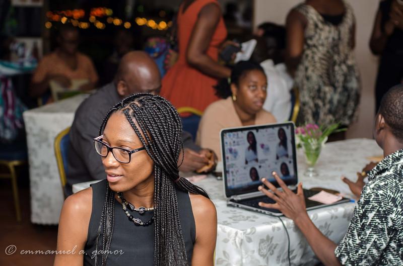 AccraDiscourse-16.jpg