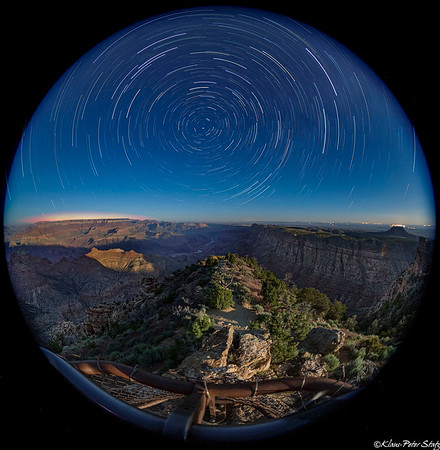 Grand Canyon & Page June 2019