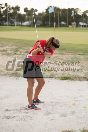 G Golf 9-26-18