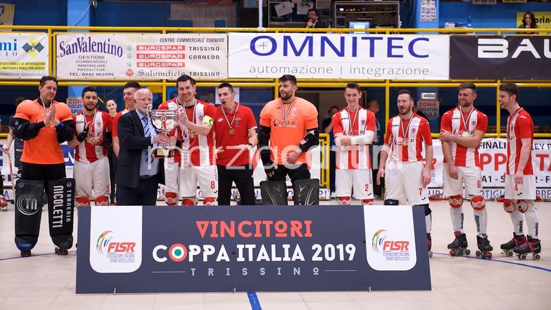 19-03-03-Montebello-Correggio26