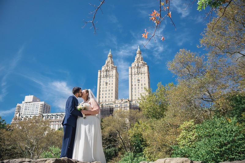Central Park Wedding - Hannah & Eduardo-247.jpg