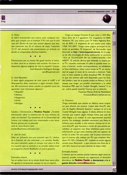 en_la_red_enero_1999-04g.jpg