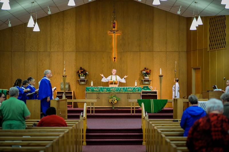 St Margaret of Scotland-26.jpg