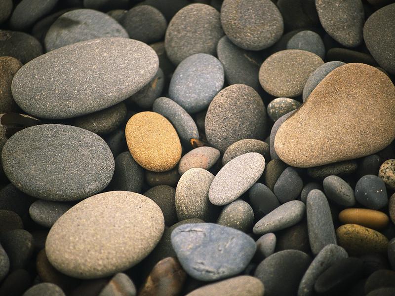 stones_1600x1200_13.jpg