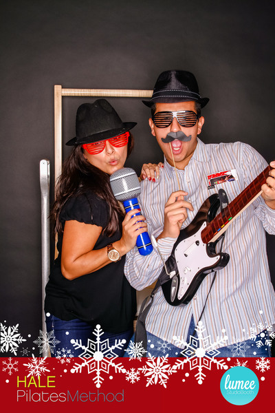 HALE Pilates - Holiday Party 2013-216.jpg