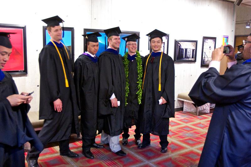 EMBA-TMMBA_Graduation-230.jpg