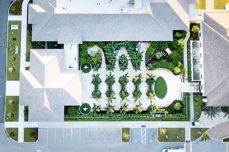 The Garden-005.jpg