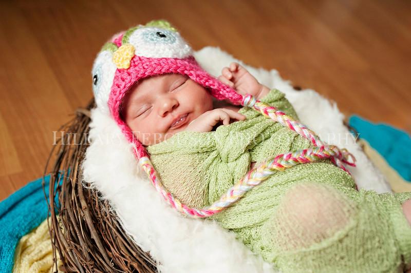 Hillary_Ferguson_Photography_Carlynn_Newborn004.jpg