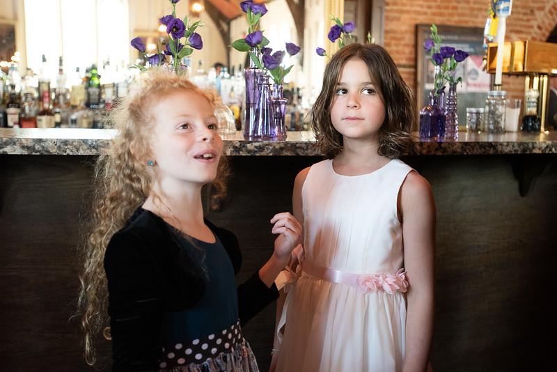 Cassie and Jamison -119.jpg