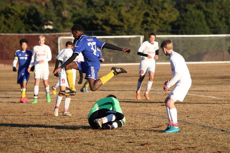 2015 UFA Club Soccer-1523.jpg
