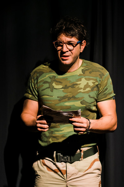 Allan Bravos - essenCIA Teatro - Reexistencia-1164.jpg