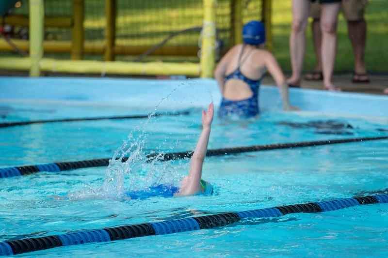 lcs_swimming_kevkramerphoto-387.jpg