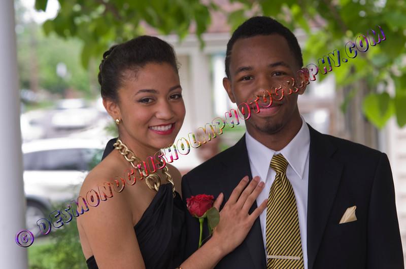 Aaron's Prom 2011_ (181).JPG