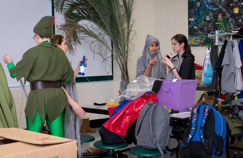 2015-03 Shrek Rehearsal 1430.jpg