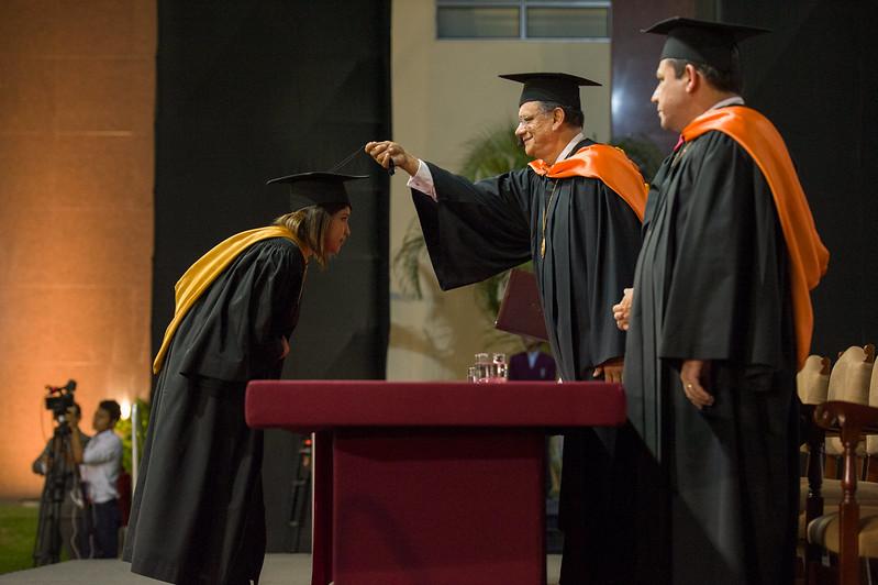 3. Grad. PT-FT-MGO - Ceremonia-78.jpg