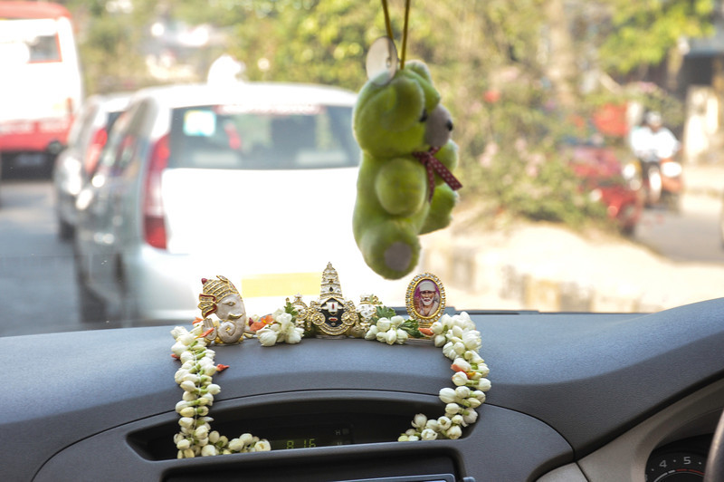 2014-03 On Road to Mysore 004.jpg