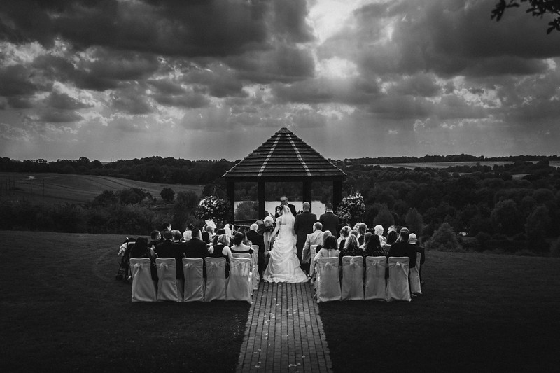 bensavellphotography_wedding_photos_scully_three_lakes (158 of 354).jpg